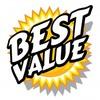 Thumbnail Honda CBR 1000 2008 Workshop Repair Service Manual Download